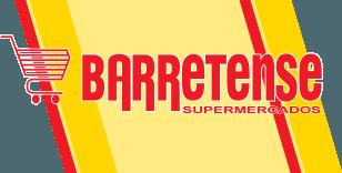 logo_barretesensesupermercado